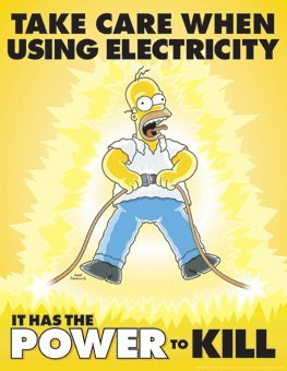 Undertaking A DIY Electrical Project – Is It Worth It?