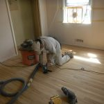 DIY Disasters Cost British Homeowners Millions
