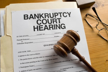 Corporate Bankruptcy Lawyers Are Highly Essential
