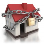 5 Reasons To Protect Your Home From Electronic Theft