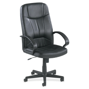 Different Types and Designs Of Office Furniture Online