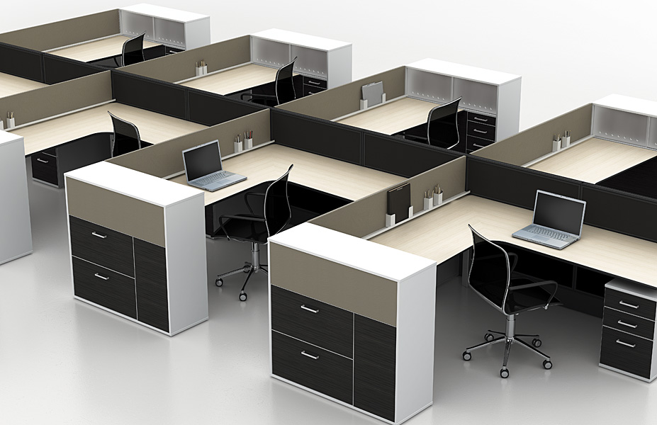 Factors To Consider Before Purchasing Your Office Furniture