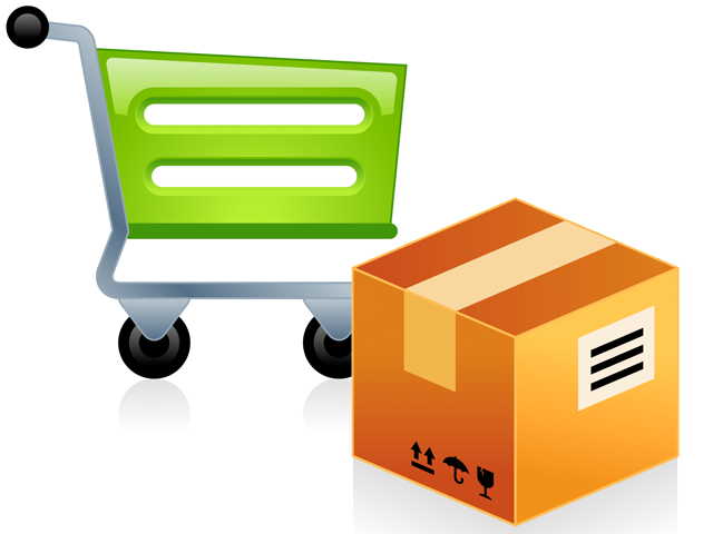 Online Stores Will Thrive On Automation