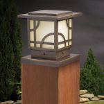 Outdoor Lightings: How They Adds Value To Your Holiday