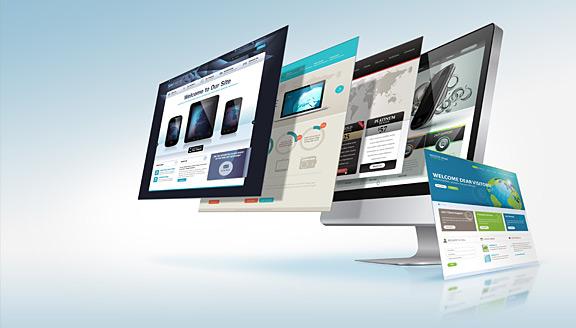 phoenix-web-design1