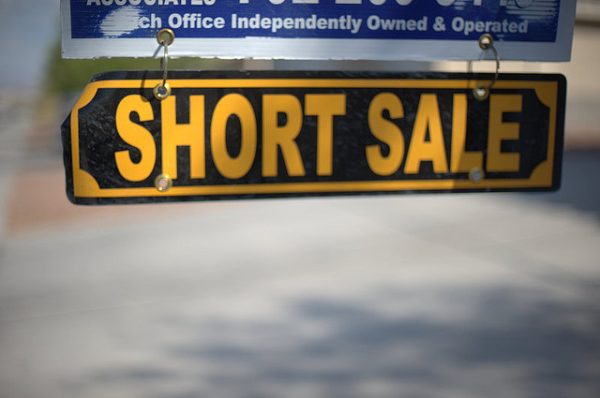 Understanding Short Sales: Pros and Cons