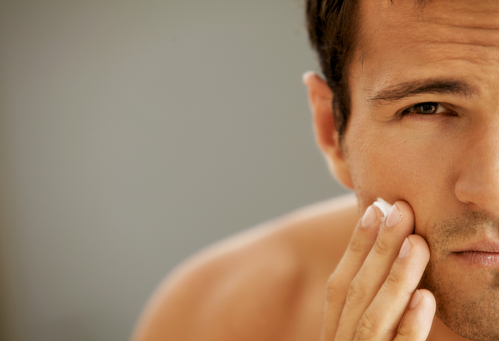 Know Your Type: How To Structure Your Shave Based On Your Skin