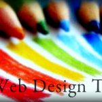 Trends In Web Design Are Important