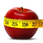 What Are The Many Different Types Of Weight Loss Surgeries?