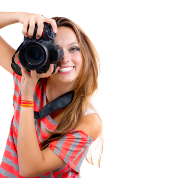 Choosing The Right Photographer For Your Project