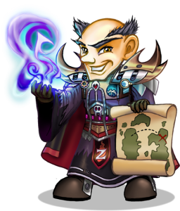 Zygor Guides: What Is On Offer?