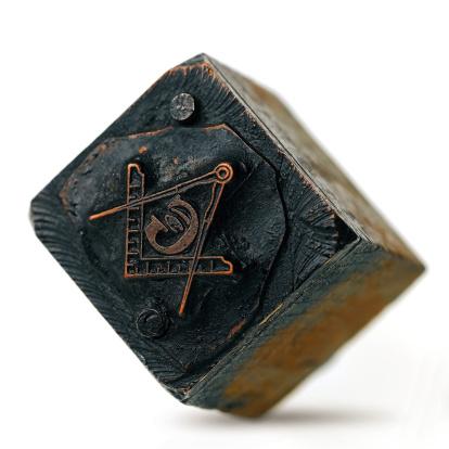 5 Freemason Symbols You See Everywhere