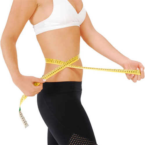 A NO DIET APPROACH: Does It Work For A Super Fast Weight Loss?