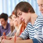 Awarding Your Students - How Can It Be Effective?