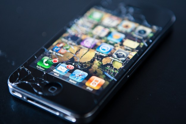 Calculate How Much You Should Exactly Pay For The Best iPhone Insurance Cover