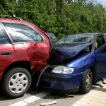 States With The Fewest Car Accidents Per Year