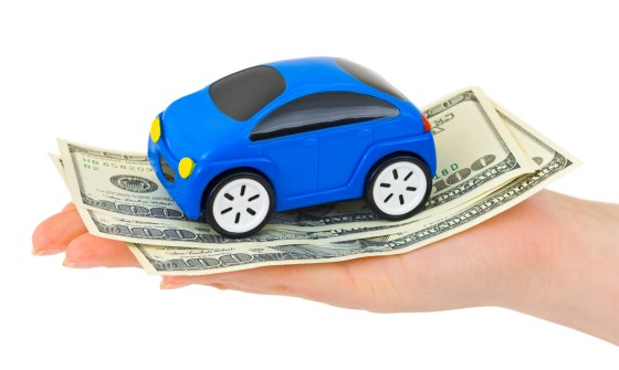 Choose The Best Company For Vehicle Insurance Quotes