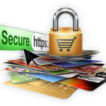 Does SSL Certificates Good Value For Money?