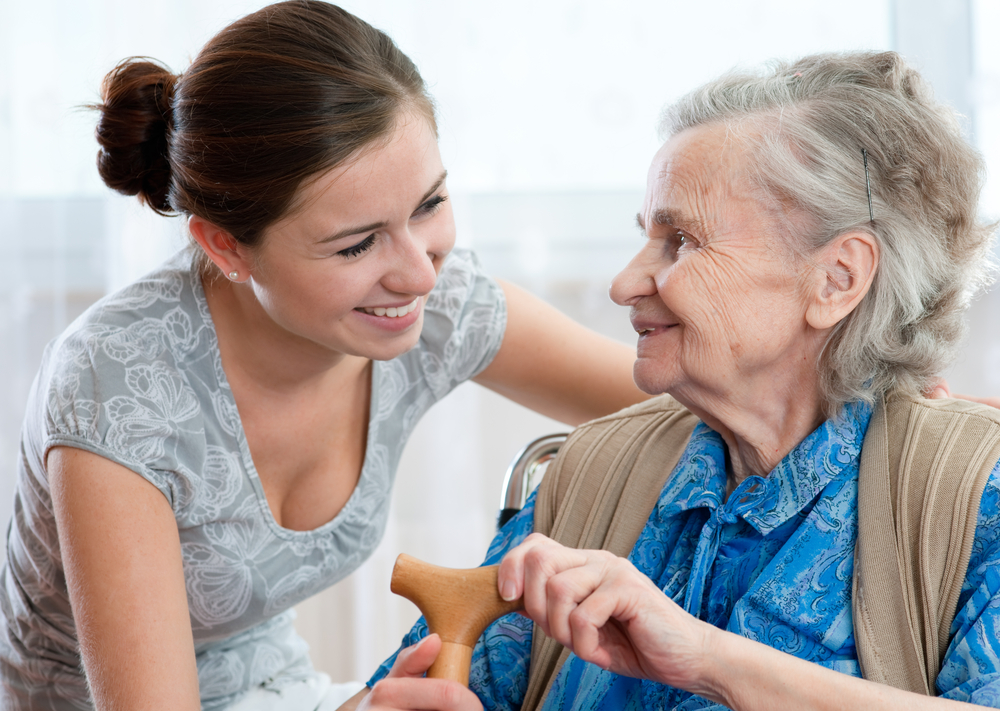 Elderly Care Products That Are Exclusively designed