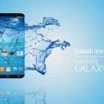 Get To Know Why Samsung Galaxy S6 Is The New Craze