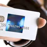 Finding The Right EMV Instant Solution