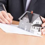 First Time Home Buyers: How To Secure A Mortgage