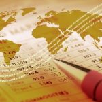 The Forex Market: Scams