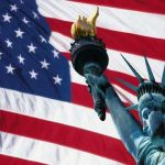 Full Guide To The Diversity Visa For US