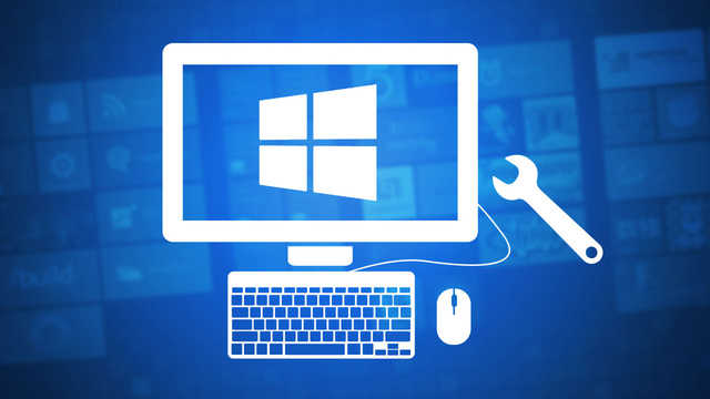 How to Create a VPN Connection in Windows 8