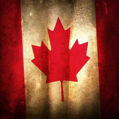 4 Canadian Myths Debunked