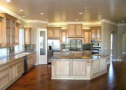 Home Improvements You Should Definitely Consider