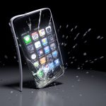 Insure Your iPhone 4s Against 3 Major Damages