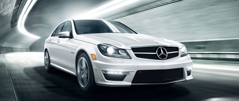 Mercedes Diagnostics and Servicing – Helping You Take The Real Joy Of Driving