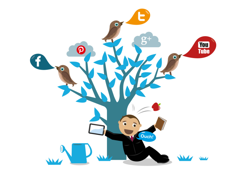 Need-To-Know Advice For Increasing Online Brand Awareness