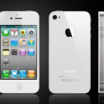 Protect Your iPhone 4 By Insuring It
