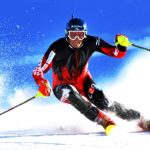 Skiing: 10 Reasons Why It Is The Best Winter Sport