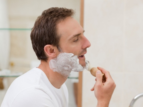The Importance Of Having A Quality Shaving Cream