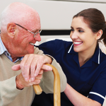 The Ultimate Solution For Senior Care
