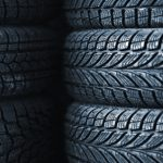 Choosing Between Winter Tires and All Season Tires – Pros and Cons