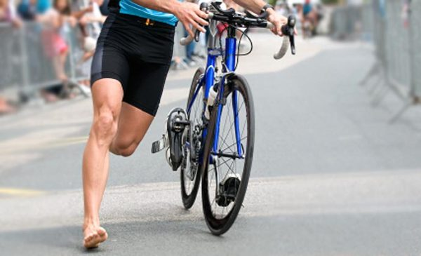 Various Cycle Insurance Covers: How To Find The Best One?