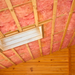 Which Household Heating Is Greatest?