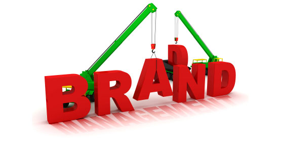 Why Branding Consistency Is Vital For Your New Businesses