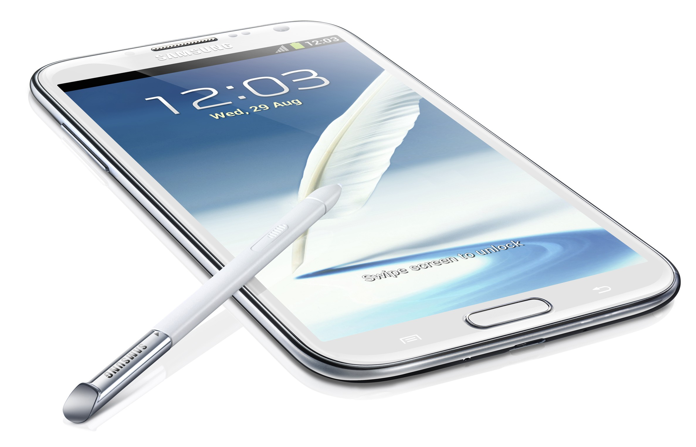 Why Galaxy Note 4 Would Be The Best Phablet Of The Year 2014