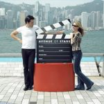 Why Some Short Films Are Better Than Blockbusters