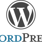 My Wordpress Review
