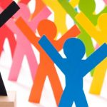 Why Your Businesses Human Capital Remains The Most Effective Marketing Vehicle
