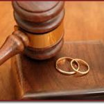 Why You Should Always Have An Attorney For Your Divorce