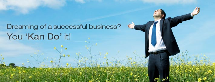 Imparting Business Success Through Managerial Intervention