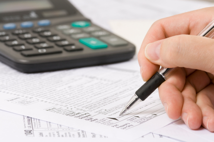 Take Help Of Paradigm Partner For Tax Practice and Business Management