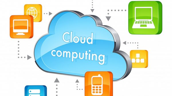 Excellent Tips To Exploit Promising Cloud Computing Technology For Better Business
